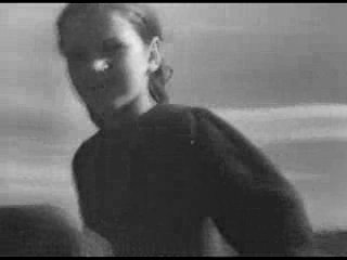 15 серия.Док.Фильм - Неизвестная война От Байкала до Вены