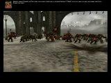 Warhammer 40000: Dawn of War — Winter Assault